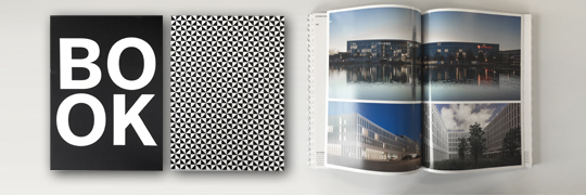 best architects 16_ba16_book_goetzcastorph